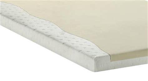matratze auflage tempur matratzenauflage