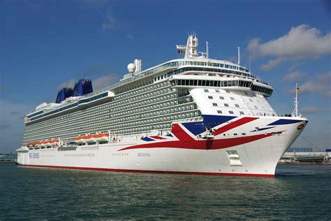 mail boat shipping company nassau bahamas britannia shipping today yesterday magazine