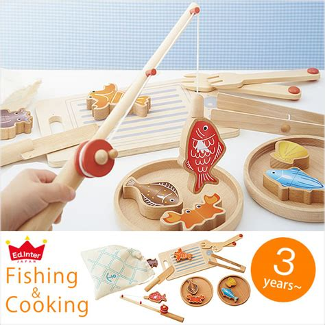 eringoscratch presents hook it cook it fishing dishing and reminiscing with an angler books candice guo wooden wood puzzle baby birthday gift