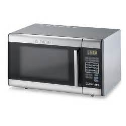 Cuisineart Toaster Oven Buying Guide To Microwave Ovens Bed Bath Amp Beyond