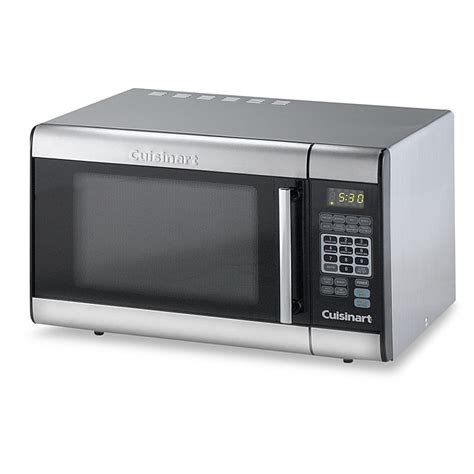 bed bath beyond microwave buying guide to microwave ovens bed bath beyond