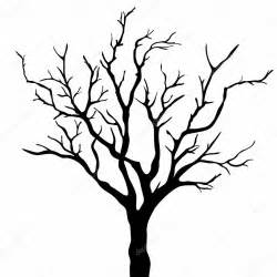 tree silhouettes stock vector 169 loca 35620909
