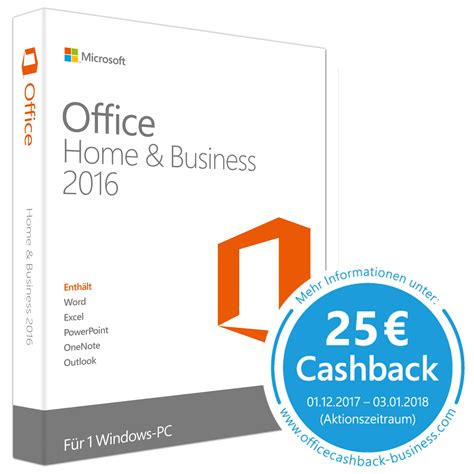 Microsoft Office Home Business microsoft office home business 2016 office 2016 microsoft arlt computer