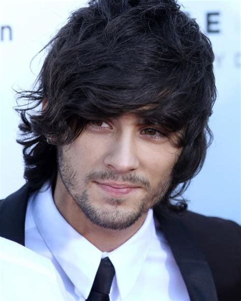 zayn haircut 2017 hairstyles and haircut ideas hairstyles
