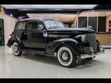 1939 chevrolet sedan 1939 chevrolet sedan for sale