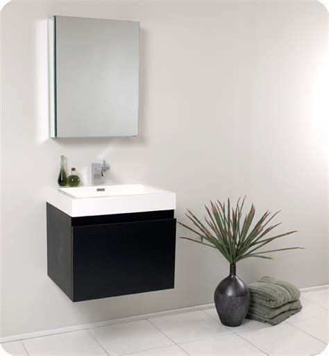 Bathroom Sink Furniture Cabinet Bathroom Vanities Buy Bathroom Vanity Furniture Cabinets Rgm Distribution