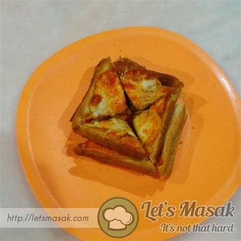 printable sandwich recipes print cheese sandwich recipe letsmasak