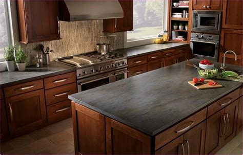 granite corian white corian countertops home design ideas