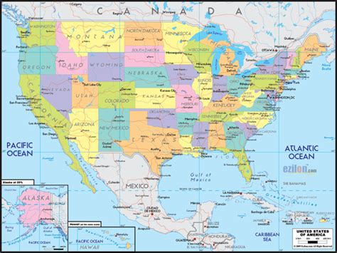 usa and mexico map why didn t the usa take more land from mexico in 1848 as