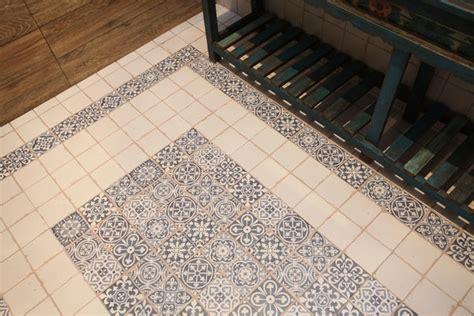 matte fliesen fs by peronda by peronda tile expert distributor of