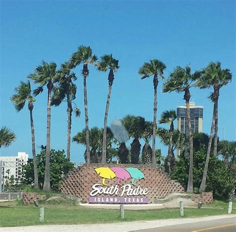 parks island south padre island rv parks reviews and photos rvparking