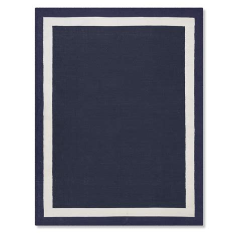 solid area rugs with borders solid rugs with border rugs ideas