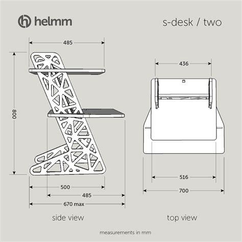 average desk width 100 average desk width amazon com iceberg ice92202