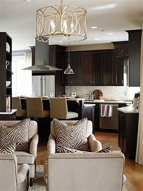 Superior Small Living Room Colors #4: Zebra-living-room-furnishings-decorating-ideas-21.jpg