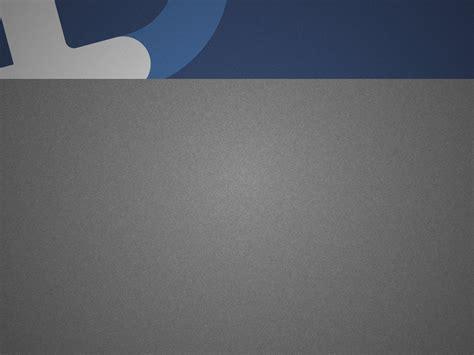 File Fedora Impress Slide Presentation Template Images Presentation Slide Backgrounds