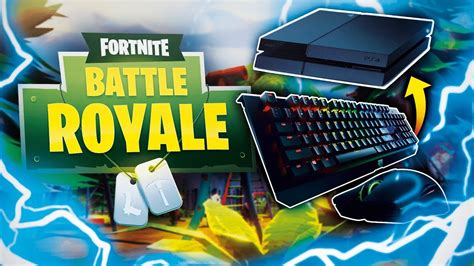 fortnite keyboard and mouse xbox how to use keyboard and mouse on fortnite ps4 how to
