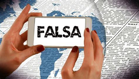 libro la falsa medida del sobre la desinformaci 243 n en redes sociales