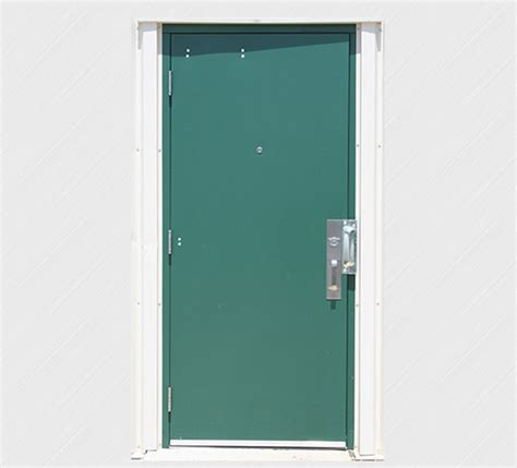 Steel Door Suppliers by Distributor Of Hollow Metal Doors By Deansteel Republic