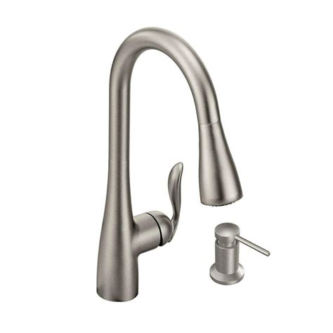 moen motionsense kitchen faucet ac adapter wow