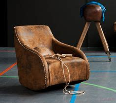 product catalog furniture chairs and catalog on