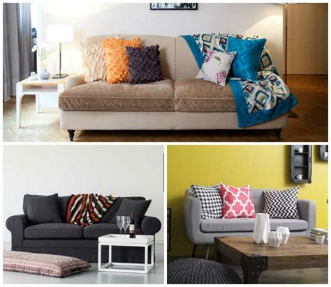 divano letto a 2 posti westwing divano letto 2 posti funzionalit 224 in casa