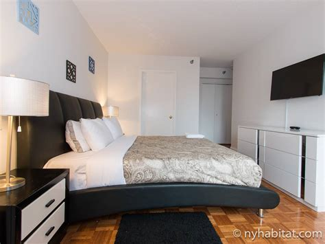 nyc two bedroom apartments new york apartment 2 bedroom apartment rental in upper