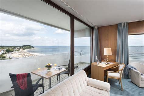 maritim travemünde wohnung kaufen maritim strandhotel travem 252 nde in l 252 beck 214 ffnungszeiten