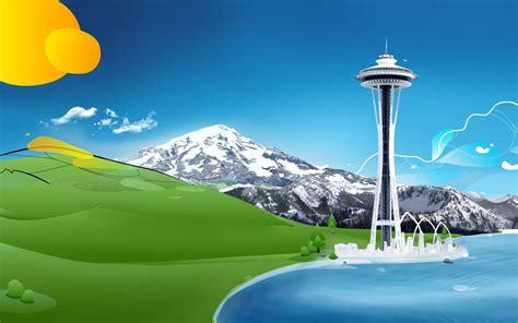 Best Hd Wallpapers For Windows 8 by Best Windows 8 Wallpapers Hd 89