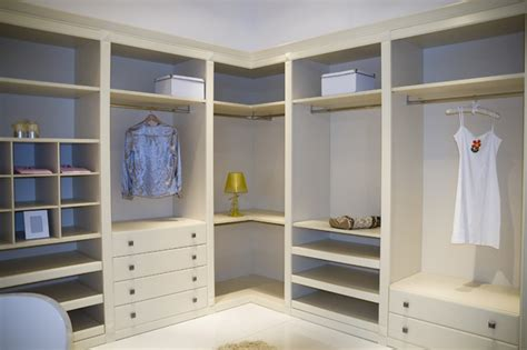 How Should A Closet Be by Closets By United Cabinets Eclectic Closet