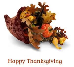 thanksgiving giving oriza net portal thanksgiving poem giving thanks