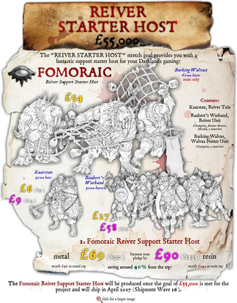You Who Came From The Indo Text Kualitas Hd darklands savage hordes ii by mierce miniatures kickstarter