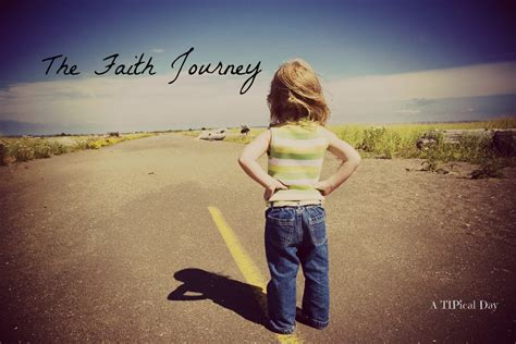 my path of faith a s journey learning how to see live and through jesus books fight the fight of faith a day