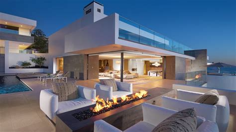 best house designs in the world best beach houses in the world best beach house in california beach design homes mexzhouse com