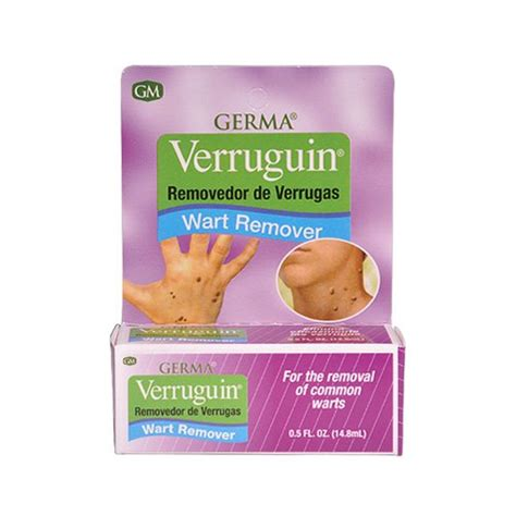 best wart remover treating heel fast best wart remover for