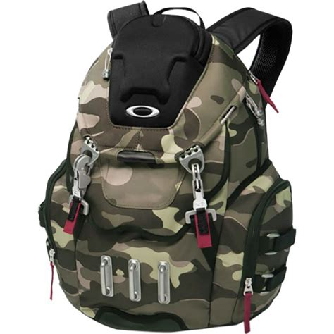 oakley bathroom sink backpack oakley bathroom sink backpack 1404cu in backcountry com