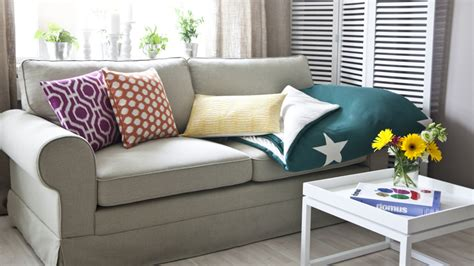 divani x te sof 225 s y sillones para tu casa westwing