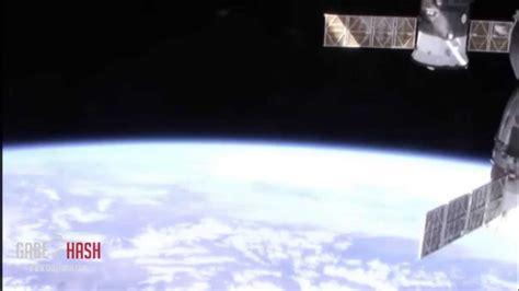 imagenes satelitales reales en vivo mira la tierra desde el espacio en vivo las 24 horas del