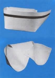 17 best ideas about nurse hat on pinterest dr mcstuffin