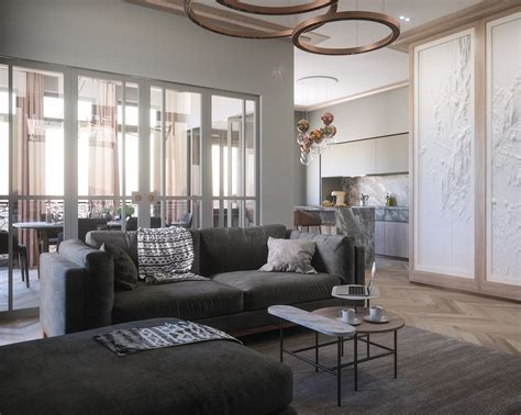 interior style what defines modern classic style