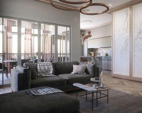 interior design  style   home interior