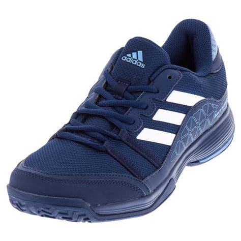 Sepatu Tennis Adidas Barricade Court Ba9151 adidas sale adidas barricade court tennis shoes