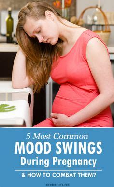 mood swings in pregnancy when do they start 1000 images about pregnancy on pinterest first