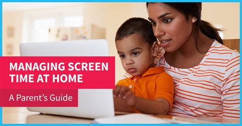 screen time in the time a parenting guide to get and safe books archdiocese of philadelphia schools