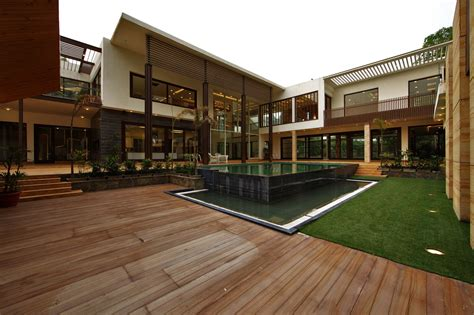 home exterior design delhi sachdeva farmhouse in new delhi india
