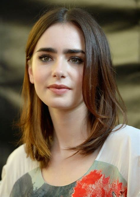 curtis haircut 2016 25 best ideas about jamie lee curtis 25 best ideas about lily collins haircut on pinterest
