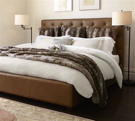 lorraine tufted headboard 17 best images about master bedroom on pinterest