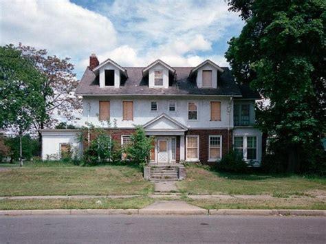 houses for sale detroit abandoned detroit homes for sale 98 pics izismile com