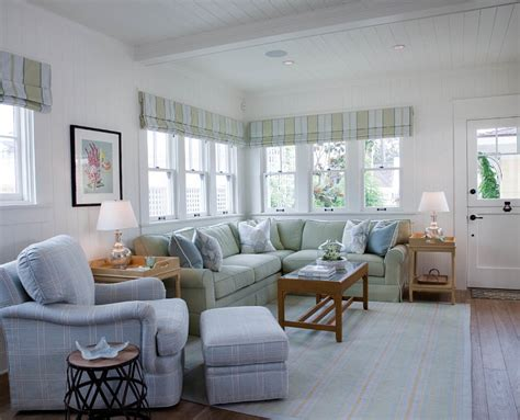 extensive beach house renovation wanted one magazine extensive beach house renovation wanted one magazine