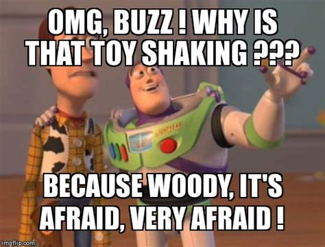 Buzz Lightyear Everywhere Meme Generator - x x everywhere meme imgflip