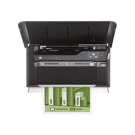 Printer Hp Officejet 150 Mobile All In One hp officejet 150 mobile all in one printer l511a cn550a 600x600dpi 18ppm printer